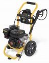 PowerPlus POWXG9008 - Benzinová tlaková myčka 180cc / 206bar + PRODLOUŽENÁ ZÁRUKA 36 MĚSÍCŮ