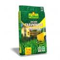 Hnojivo Agro Floria Základní trávníkové hnojivo 7.5 kg