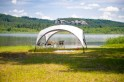 COLEMAN EVENT SHELTER S