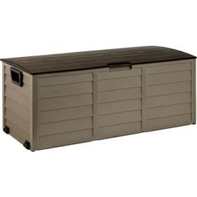 FDD 1002B Skládací úložný box FIELDMANN