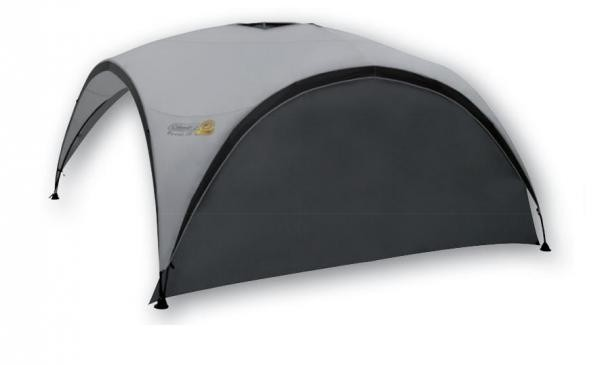 COLEMAN EVENT SHELTER M