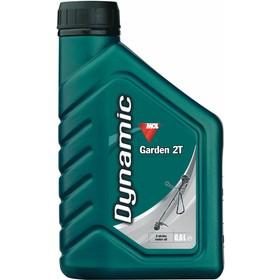 MOL Dynamic GARDEN 2T-olej 0,6l