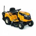 Cub Cadet LT2 NR92 travní traktor