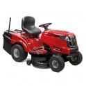 MTD OPTIMA LN 200 H RTG travní traktor se zadním výhozem