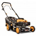 Riwall PRO RPM 4220 travní sekačka