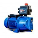 Elpumps JPV 1300 B Automatic automatické zahradní proudové čerpadlo