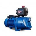 Elpumps JPV 1500 B Automatic automatické zahradní proudové čerpadlo