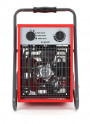 EUROM EK5001 elektrické topidlo