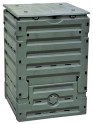 VERDEMAX kompostér 2889 300l