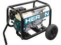 Heron 8895105 EMPH 80 W motorové tlakové čerpadlo + PRODLOUŽENÁ ZÁRUKA 36 MĚSÍCŮ