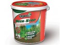 Hnojivo Agro Mech - stop 3 kg