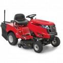 MTD SMART RE 130 H travní traktor