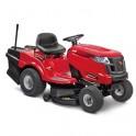 MTD SMART RN 145 - travní traktor se zadním výhozem