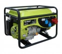 Extol Craft 421060 benzínová elektrocentrála 13 HP