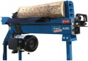 Scheppach HL 650 štípačka dřeva + PRODLOUŽENÁ ZÁRUKA 48 MĚSÍCŮ