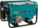 Heron 8896320 elektrocentrála LPG 2,4kW