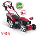 VeGA 545 SXH 6in1 benzinová sekačka