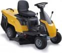 Stiga Combi 1066 HQ zahradní traktor