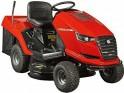 Seco Group Challenge AJ 92-20 zahradní traktor