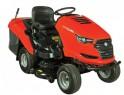 Seco Group Starjet UJ 102 - 24 (P2) zahradní traktor