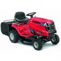 MTD SMART RC 125 traktor se zadním výhozem