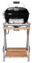 Outdoorchef Ambri 480 G (black) plynový gril