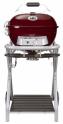 Outdoorchef Ambri 480 G (ruby) plynový gril