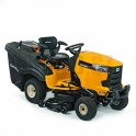 Cub Cadet XT3 QR95 travní traktor