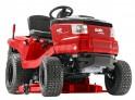 Solo by AL-KO T 15-95.6 HD-A travní traktor