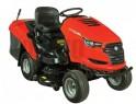 Seco Group Crossjet SC 92-21 mulčovací traktor