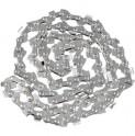 FZP 9003-B Řetěz na benz.pilu FIELDMANN