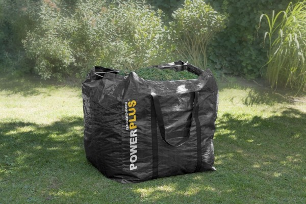 PowerPlus POWXGSG4 - Zahradní vak 270L