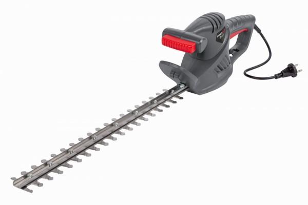 PowerPlus POWEG40100 - Elektrický plotostřih 550W