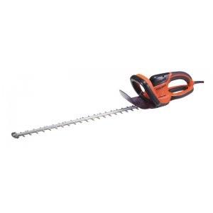 Dolmar HT6510 elektrický plotostřih 65cm,670W