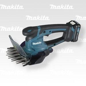 Makita UM600DSAE aku nůžky na trávu Li-ion 10,8V/2,0Ah CXT