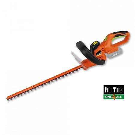 AKU plotové nůžky MOE-KT01-18