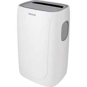 SAC MT9020C klimatizace mobilní SENCOR