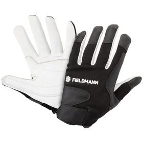 Fieldmann FZO 7010 pracovní rukavice