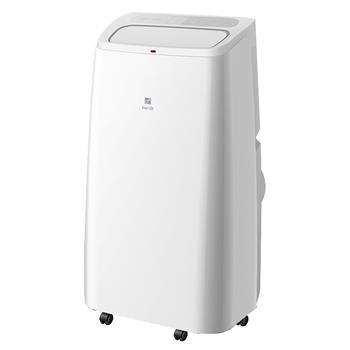 Klimatizace G21 Envi 12H