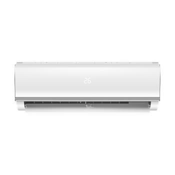 Klimatizace Midea/Comfee 3D-27K TRIO Multi-Split, 3x 9000 BTU, do 3x 32 m2, funkce vytápění, odvlhčování
