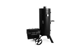Gril G21 Kansas BBQ