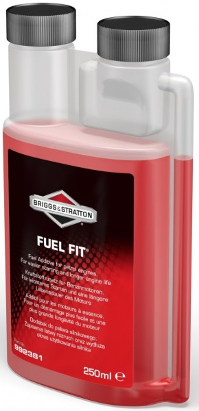 Briggs Stratton Fuel Fit stabilizátor paliva