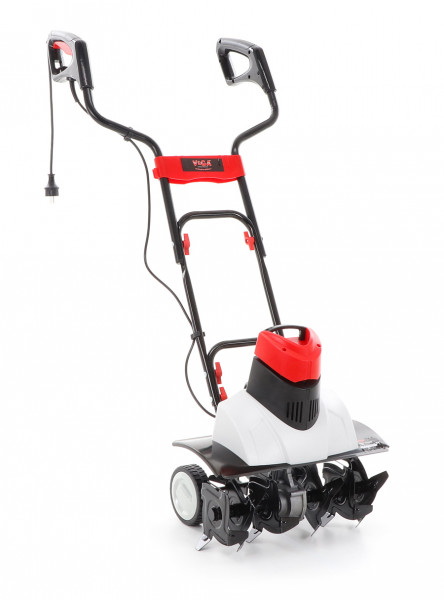 VeGA GT 5333 elektrický kultivátor