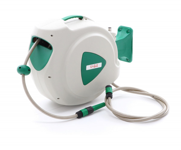 VeGA EZ ZW05-30 automatický naviják