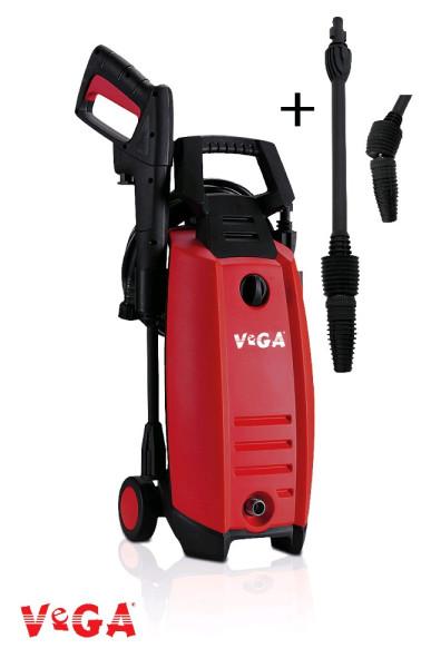 VeGA GT 7214 K tlaková myčka