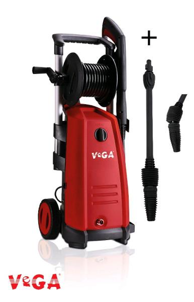 VeGA GT 7220 K tlaková myčka