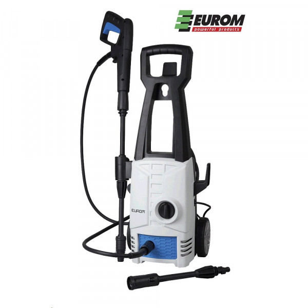 EUROM Force 1400 tlaková myčka