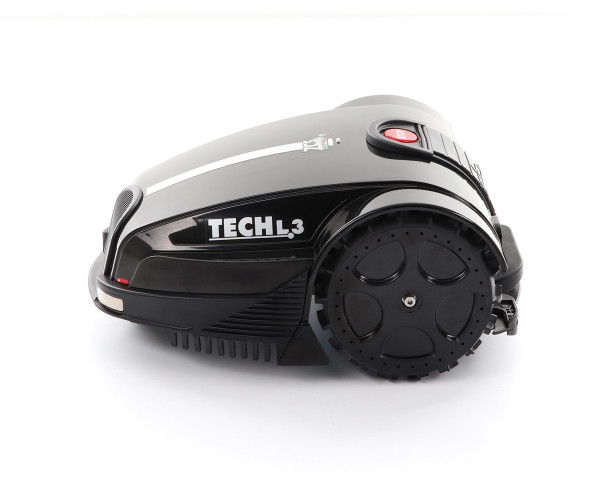 ZCS ROBOT TECH L3 (5.0)