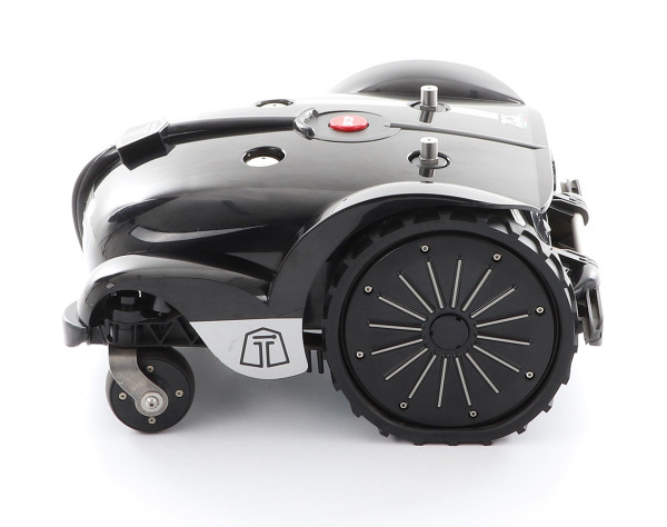 ZCS ROBOT TECH S25i (15)