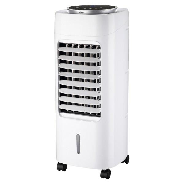EUROM Coolstar 6.0 ochlazovač vzduchu